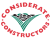 Considerate Contractor Scheme